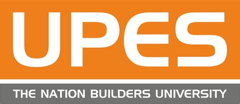 Upes Mba And Gas Review by Upes Dehradun The Nation Builders