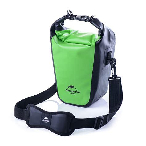 camara waterproof outdoor waterproof bag naturehike