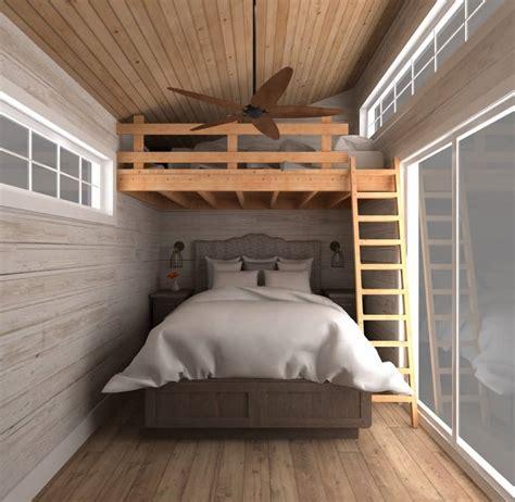 canadian bunkies custom luxury cottage cabins
