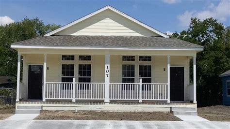 cost to build a multi family home exteriors modular homes of texas