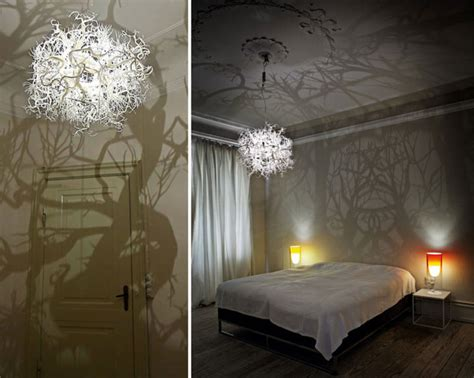 enchanted forest bedroom bedroom enchanted forest bedroom ideas for your kids