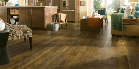best laminate flooring for high traffic areas replacing flooring in your home