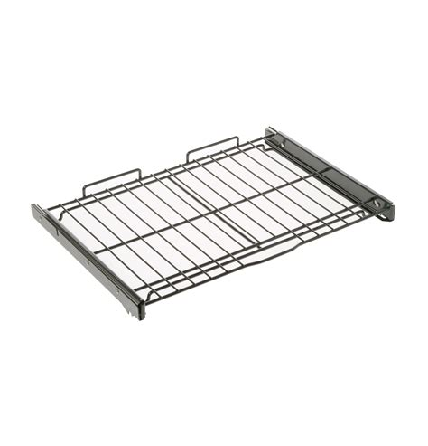 Ge Oven Rack Replacement by Wall Oven 30 Quot Sliding Rack Assembly Wb48t10104 Ge