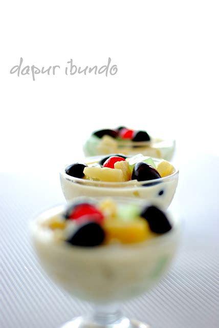 sudu plastik dot com jubah muslimah murah dapur ibundo salad buah