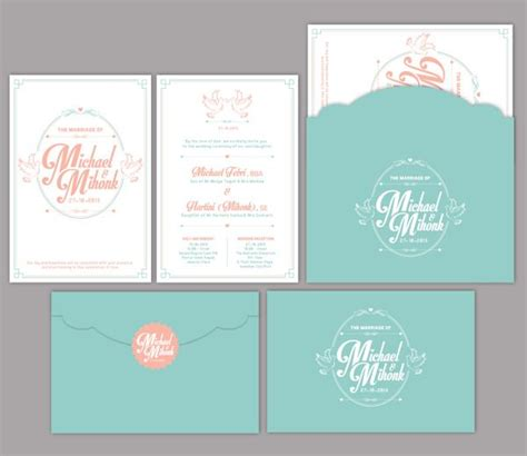 wedding invitations jakarta indonesia wedding invitations ideas 4 weddings
