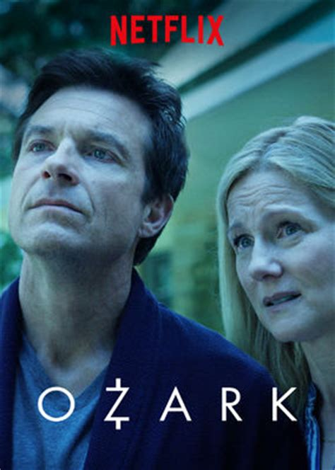 ozark netflix series trailers clip images and poster is ozark on netflix spain