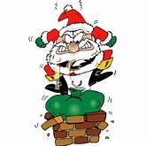 Disney Goofy Christmas Clipart | Clipart Panda - Free Clipart Images