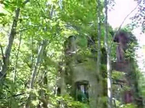 dr abandoned mansion whitemarsh ruins tour part i doovi