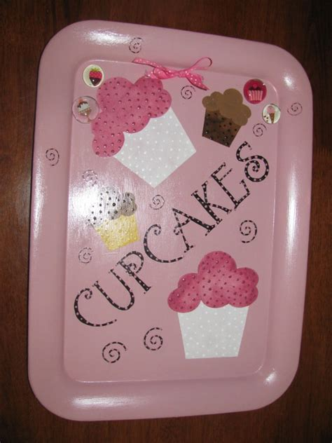 338 best cupcake stuff images on cupcake