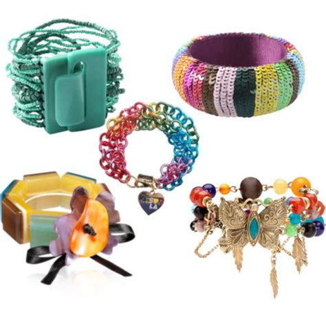 when accessories become essentials global good group
