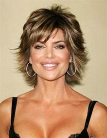 mediaum shag hairstyle 40 best short hairstyles for women over 40 women hairstyles