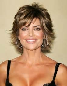 hair styles for 40 best shag hairstyle for women over 40 women hairstyles