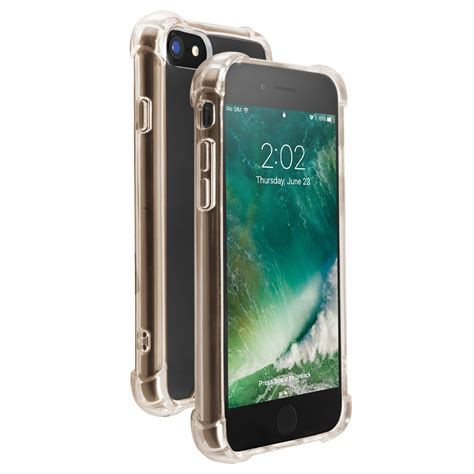 Shark Armor Cover Casing Hardcase Softcase Bumper For Pixel Xl for iphone 7 shell tpu bumper shock absorbing