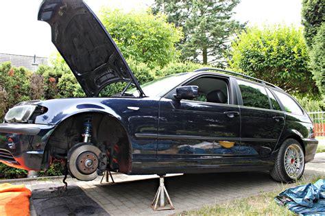 Felgen Polieren Hildesheim by Bmw E46 320i Touring F 252 Rn Alltag Bmw 1er 2er Forum
