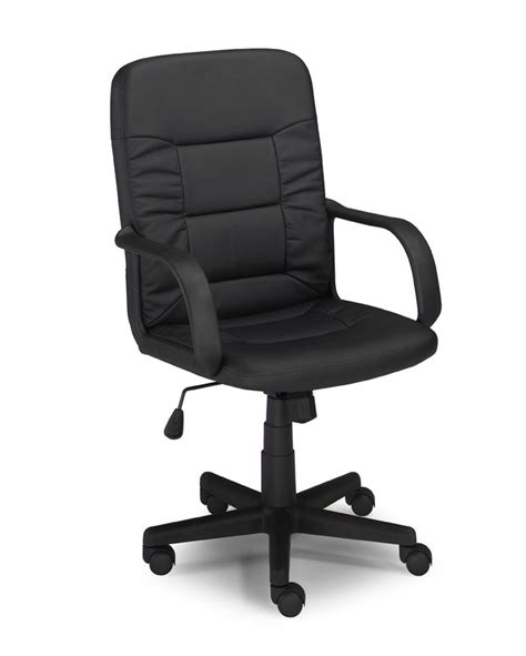 ufficio style sedia new style sedia ergonomica per ufficio progetto
