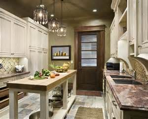 Pottery Barn Foyer Turn Your Butler S Pantry Into A Kitchen Backup 7 Ways