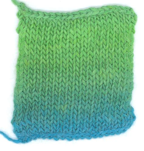 knit picks review s colorwave knitpicks chroma review