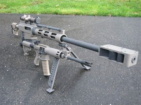 50 bmg pistol for sale complete 50bmg package cobb northwest firearms