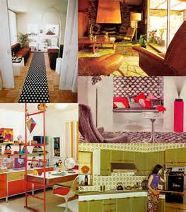 Kitchen Design Kansas City american design anni 70 arredare casa