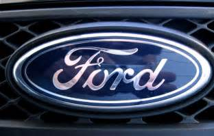 Ford Companies Ford Motor Company