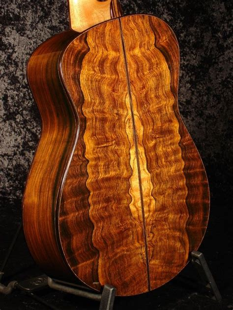 Handmade Classical Guitars For Sale - best 20 classical guitars ideas on learn