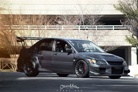 mitsubishi jdm evo and evolution on pinterest