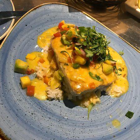 coral reef restaurant, orlando restaurant reviews, phone