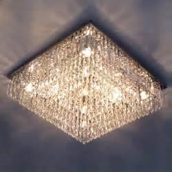 ilumina 231 227 o compre lustres pendentes abajur arandelas