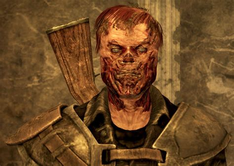 gallery of fallout 3 hair styles charon fallout 3 fallout wiki fandom powered by wikia