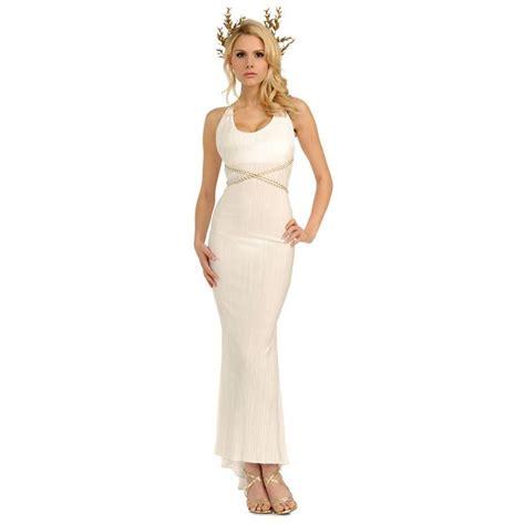 goddess aphrodite costume aphrodite costume adult greek goddess halloween fancy