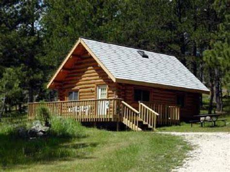 Custer Cabin Rentals by Custer Mountain Cabins And Cground Updated 2016