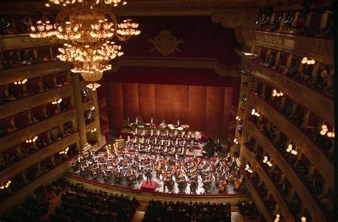 Baleto Tosca incoming partners milan