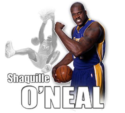 shaquille shaq o neal bench press workout