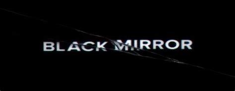 black mirror logo the punisher una foto conferma la presenza di daredevil