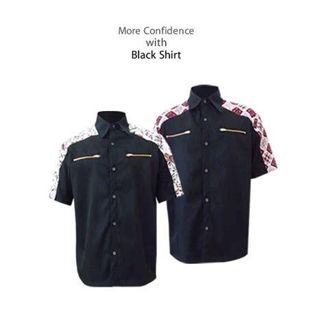 Baju Vintage Cowok 38 best batik images on shirts dress shirts and shirt