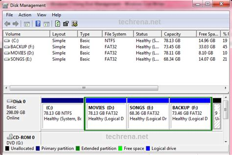 format hard disk before installing windows 7 all categories john maggy