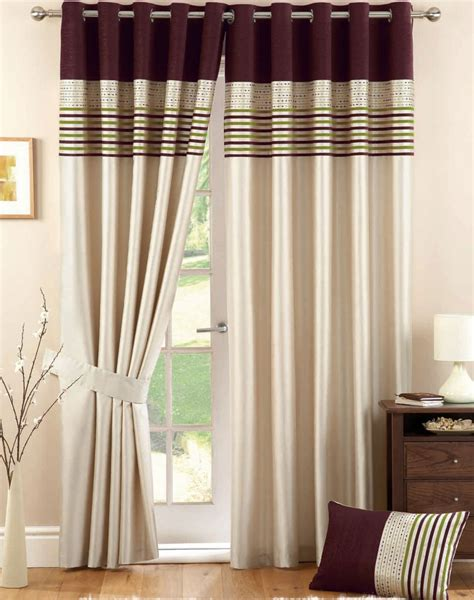 drapes houston curtains in houston 28 images custom swag drapery