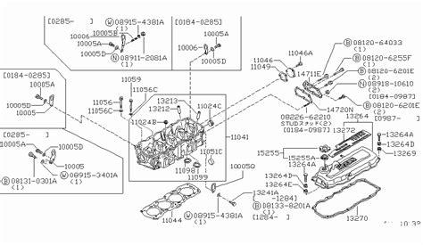 96 nissan 200sx wiring diagram 96 acura integra wiring
