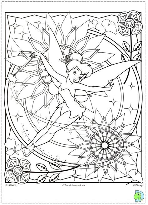 coloring pages for adults disney 341 best coloring pages images on pinterest coloring