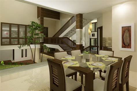 Kerala House Interior Design Descriptions Shop Home Room Velike I Trpezarije Moj Enterijer Kupatila