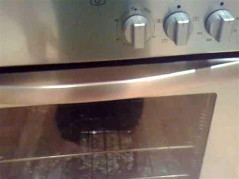 Oven Shattered Glass Door Oven Glass Door Shattered Bosch Oven Door Glass Shattered During Self Clean Top 783