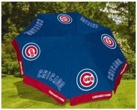 New 9' ft Market Patio Garden Umbrella Replacement Canopy
