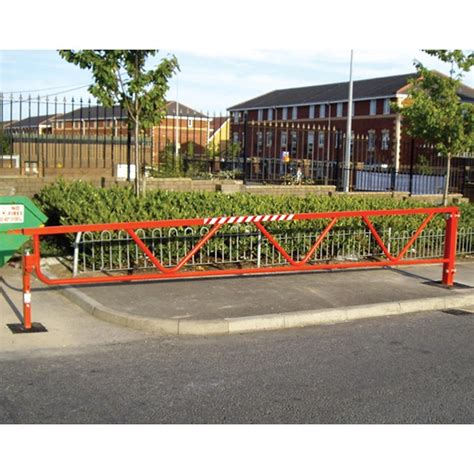 manual swing gate gate manual swing 183 barriers direct