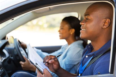 Cheap Car Insurance 1st Time Drivers by How Do You Find Cheap Car Insurance For Time Drivers