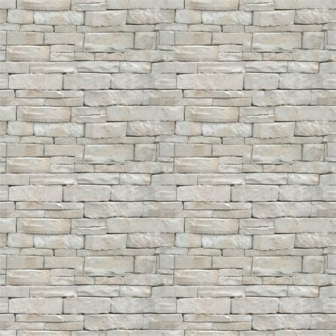 interior rock wall fresh interior wall diy 5593
