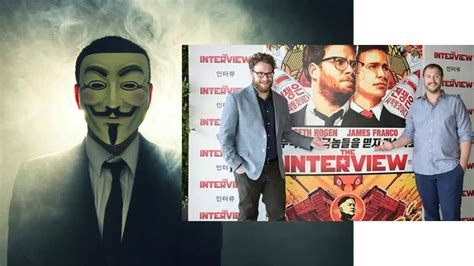 download film hacker mp4 free download mp4 of the interview has been released by