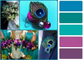 peacock color palette peacock color scheme bedding ideas