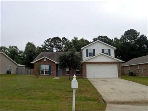 houses for sale in covington la 70435 houses for sale 70435 foreclosures search for reo houses and bank owned homes
