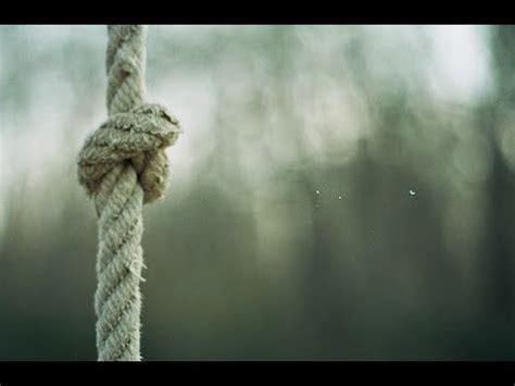 oracion para romper cadenas intergeneracionales activando bendiciones rompiendo maldiciones ii ap 243 stol