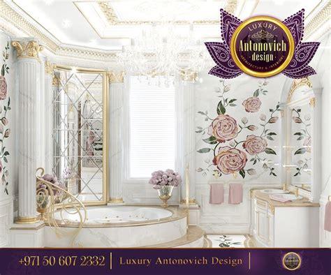 interior design write for us amazing modern interior design for your bathroom such a glamourous design by katrina antonovich